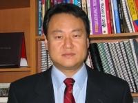 Whan-Seon Kim